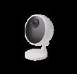 Kamera til TrueGuard PRO+ Indendørs live streaming