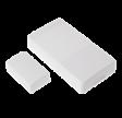 Mikrodrogvinduessensor-01