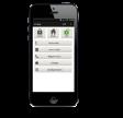 TrueGuard SMART GSM privat tyverialarm