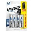 energizer ultimate AA