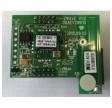 Z-wave modul til SmartHome