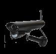 Trådløs kamera sv-2300