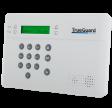 TrueGuard Smart GSM alarmpanel
