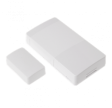 TrueGuard SmartBox med pir, magnetsensor, tastatur og fjernbtj.