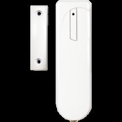 Dør / vindues sensor TrueGuard SMART