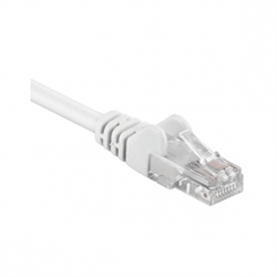 LAN kabel til videoovervågning 10 meter