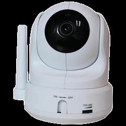 Indendørs PTZ kamera SV-3300