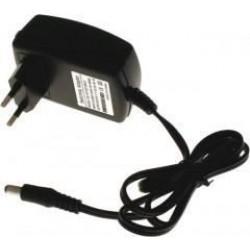 Strømforsyning til kamera, 12V 1500mA