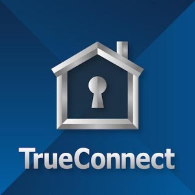 TrueConnect.dk