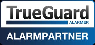 Trueguard